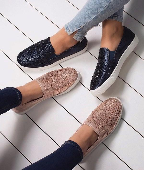 modnaya-obuv-leto-11