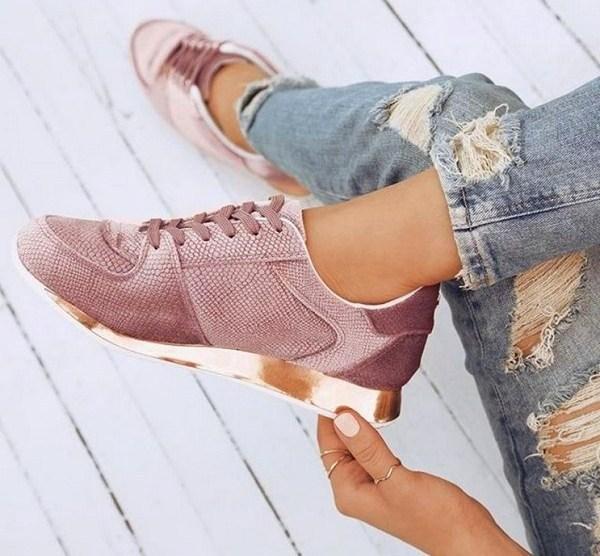modnaya-obuv-leto-40