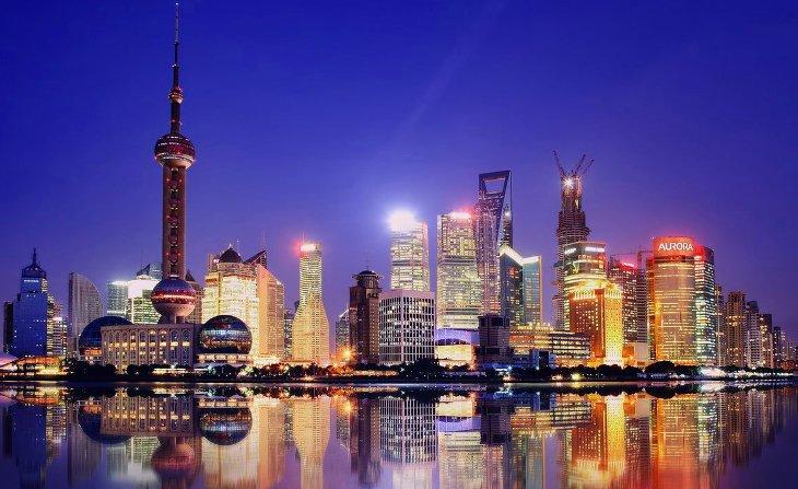Когда поехать и что посмотреть в Китае
